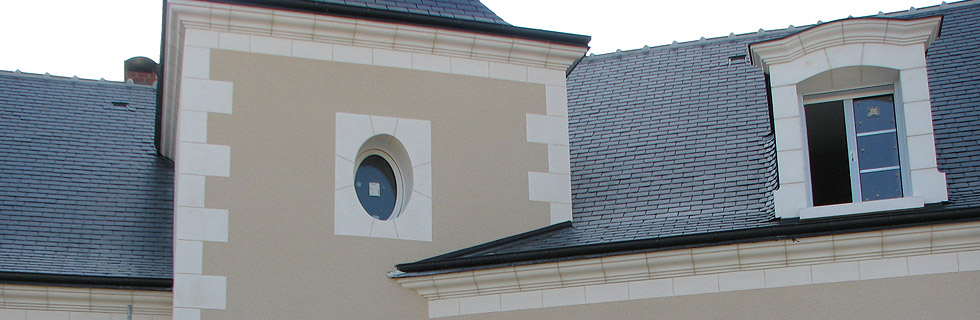 http://tiffeneau-ravalements.com/uploads/images/bandeau/bandeau02.jpg