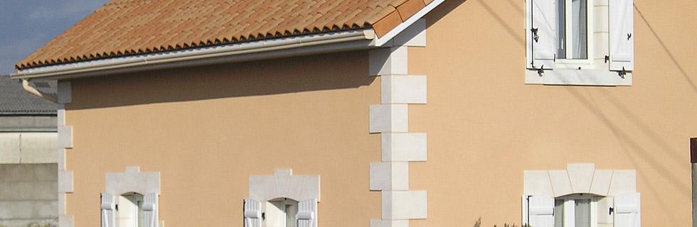 http://tiffeneau-ravalements.com/uploads/images/bandeau/bandeau10.jpg