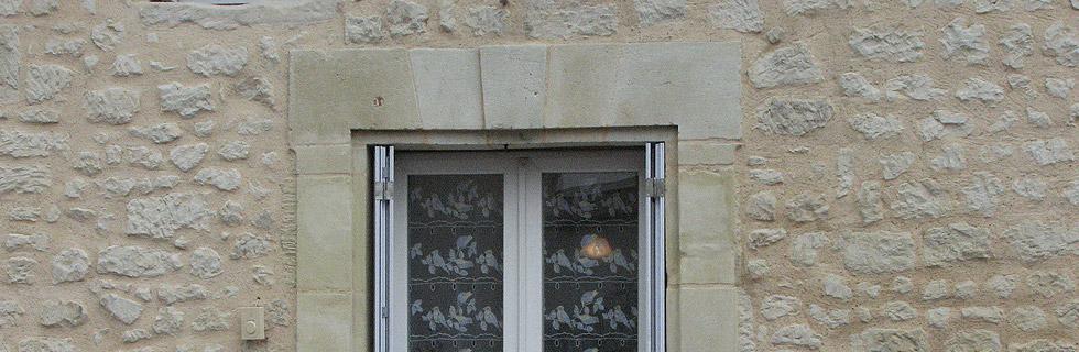 http://tiffeneau-ravalements.com/uploads/images/bandeau/bandeau11.jpg